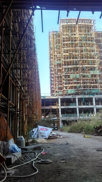 广西藤县靠河沙起家的行贿屡犯放高利贷,还款后仍起诉获胜
